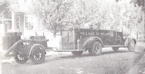 pompiers_village